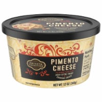 Private Selection™ Pimento Cheese