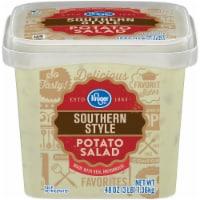 Kroger® Southern Style Potato Salad
