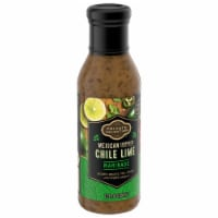 Private Selection™ Mexican Inspired Chile Lime Marinade