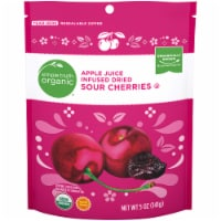 Simple Truth Organic™ Apple Juice Infused Dried Sour Cherries