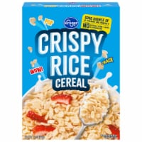 Kroger® Crispy Rice Cereal