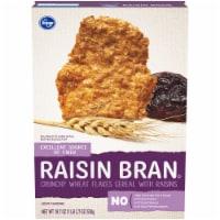 Kroger® Raisin Bran Cereal