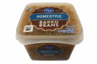 Kroger®  Homestyle Baked Beans