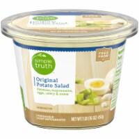 Simple Truth™ Original Potato Salad