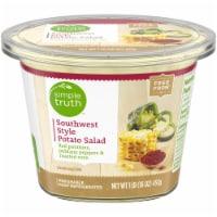 Simple Truth™  Southwest Style Potato Salad
