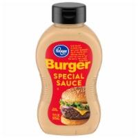 Kroger® Burger Special Sauce