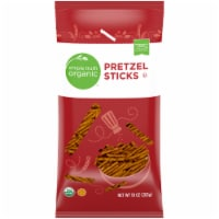 Simple Truth Organic™ Pretzel Sticks