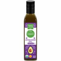 Simple Truth Organic™ Refined Avocado Oil Bottle