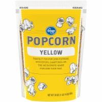 Kroger® Yellow Popcorn Kernels