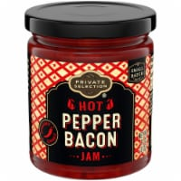Private Selection® Hot Pepper Bacon Jam