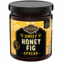 Private Selection® Sweet Honey Fig Spread