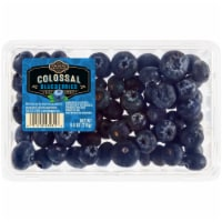 Private Selection™ Colossal Blueberries