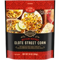 Private Selection™ Mexican Inspired Elote Mexican Corn