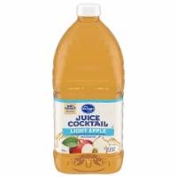 Kroger® Lite Apple Juice Cocktail