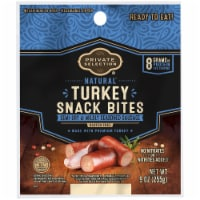 Private Selection™ Natural Turkey Snack Bites