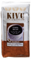 Kivu Costa Rican Whole Bean Coffee
