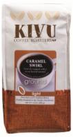 Kivu Caramel Swirl Ground Coffee
