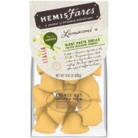 HemisFares® Lumaconi Giant Pasta Shells