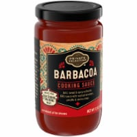 Private Selection™ Barbacoa Cooking Sauce