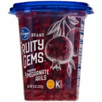 Kroger® Fruity Gems Fresh Pomegranate Arils