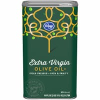 Kroger® Extra Virgin Olive Oil