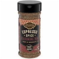 Private Selection® Espresso Spice Seasoning Rub
