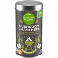 Simple Truth Organic™ Mushroom Umami Herb Seasoning Rub