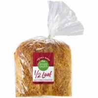 Simple Truth™ 1/2 Loaf Sesame Semolina Pave Bread