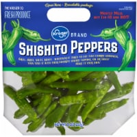 Kroger® Shishito Peppers