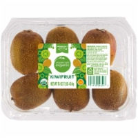 Simple Truth Organic™ Kiwifruit