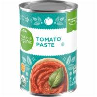 Simple Truth Organic™ Tomato Paste - 6 oz