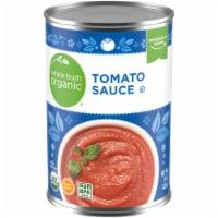 Simple Truth Organic™ Tomato Sauce