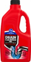 Kroger® Pro Strength Drain Cleaner Gel