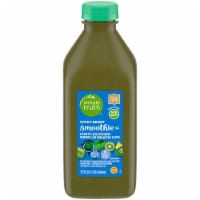 Simple Truth™ Green Boost Smoothie