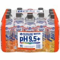 Kroger® Alkaline Water