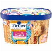 Kroger® Deluxe Ooh La Llama™ Ice Cream