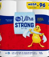 Kroger® Ultra-Strong Bath Tissue