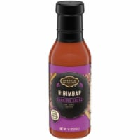 Private Selection™ Bibimbap Cooking Sauce