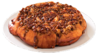 Bakery Fresh Goodness Sticky Buns 6 Count