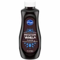 Kroger® Imitation Vanilla Flavor