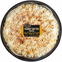 Private Selection™ Peanut Butter Banana Creme Pie