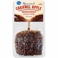 Kroger® Gourmet Caramel Apple