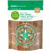 Simple Truth™ Pina Colada Trail MIx Bites