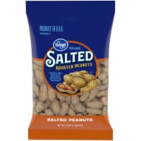 Kroger® Salted Roasted In-Shell Peanuts