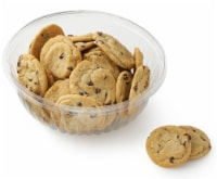 Bakery Fresh Goodness Mini Chocolate Chip Cookies