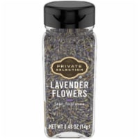 Private Selection® Lavender Flowers