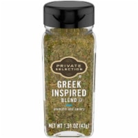 Private Selection® Greek Inspired Spice Blend