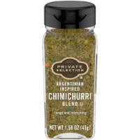 Private Selection® Argentinian Inspired Chimichurri Blend