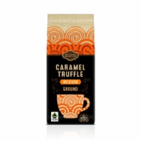 Private Selection® Caramel Truffle Medium Roast Ground Large Bag Coffee