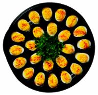 Kroger®  Deli Deviled Eggs Tray